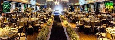Passadeira Carpete 2m Largura Preto Para Casamento, Festas 10 Metros de comprimento