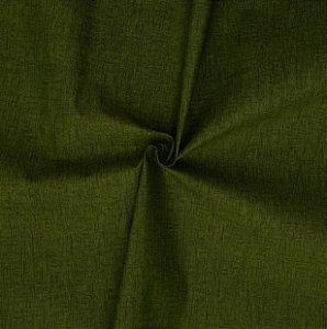 Tecido Acqua Sammer Verde Escuro - Summer 324