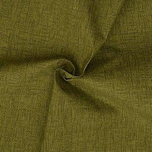 Tecido Acqua Sammer Verde - Summer 321