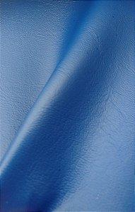 Tecido Courvin LB Lebaron Liso Azul Royal - 11