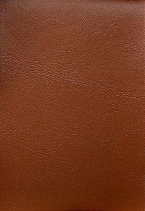 Tecido Courvin LB Lebaron Liso Caramelo - 12