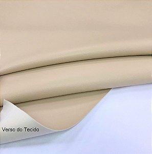 Tecido Courvin Náutico Kelsons Bege Claro, Anti Mofo e com proteção UV