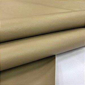 Tecido Courvin Náutico Kelsons Bege Escuro, Anti Mofo e com proteção UV