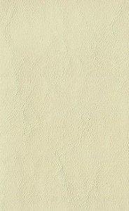 Tecido Courvin Náutico Kelsons Palha, Anti Mofo e com proteção UV
