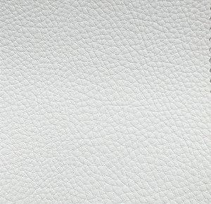 Tecido Courvin Viena Branco - Veneto 01