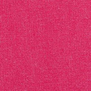 Tecido Lona 100% Algodão Vermelho - Dako 15