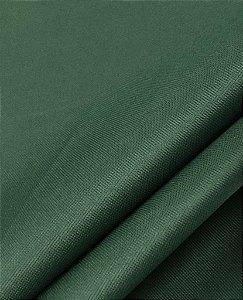 Tecido Nylon 600 Verde Militar