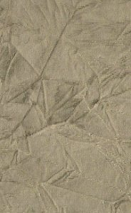 Tecido Suede Amassado Verde Fendi- 02