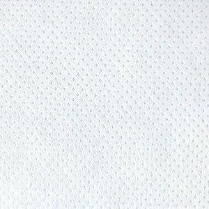 Tecido TNT Branco liso gramatura 150 - Pacote 10 metros