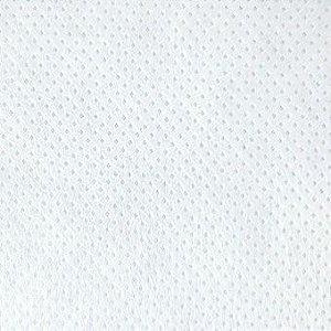 Tecido TNT Branco liso gramatura 150 - Pacote 50 metros
