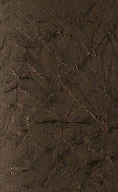 Tecido veludo Amassado Cor Marrom escuro - Valor de venda em atacado(Rolos), ler detalhes abaixo