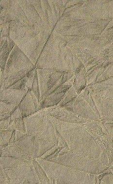 Tecido veludo Amassado Cor verde fendi - Valor de venda em atacado(Rolos), ler detalhes abaixo