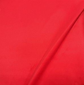 Tecido veludo liso Cor vermelho - Valor de venda em atacado(Rolos), ler detalhes abaixo