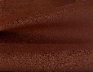 Tecido Veludo Supreme Magic Clean Abóbora - 08