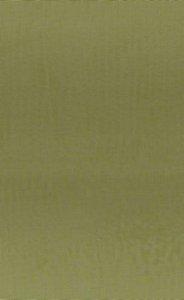 Tecido Voil Verde Oliva Liso