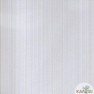 Papel de parede Grace 3 Listrado Prata e Lilas  3G202504R