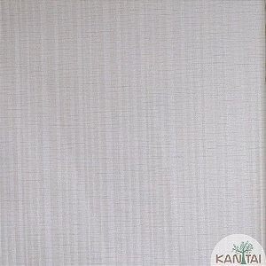 Papel de Parede Grace Rajado Vertical Bege Escuro e Cinza - 3G204003R