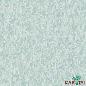 Papel de Parede Moda Em casa 2 Cimento  Tiffany - MD700203R