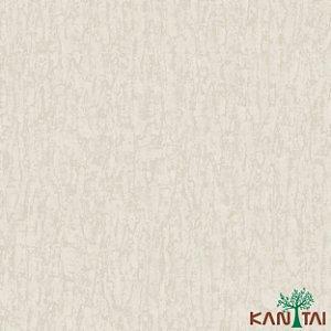 Papel de Parede Moda Em casa 2 Cimento Texturizado Chapiscado OffWhite - MD700301R