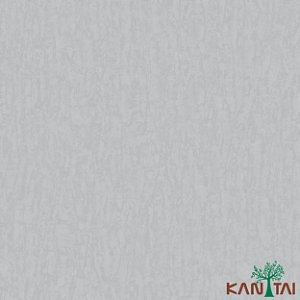 Papel de Parede Moda Em casa 2 Cimento Texturizado Chapiscado Cinza - MD700302R