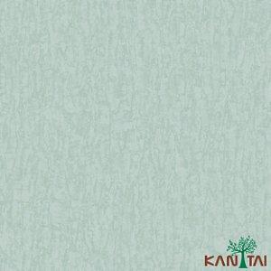 Papel de Parede Moda Em casa 2 Cimento Texturizado Chapiscado Tiffany - MD700306R