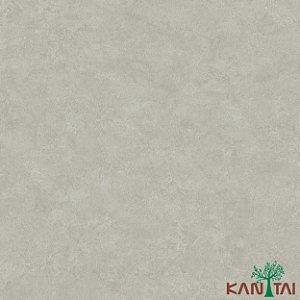 Papel de Parede Moda Em casa 2 Cimento Queimado Fendi Meclado - MD700402R