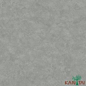 Papel de Parede Moda Em casa 2 Cimento Queimado Cinza - MD700403R