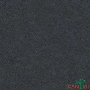 Papel de Parede Moda Em casa 2 Cimento Queimado Chumbo - MD700406R