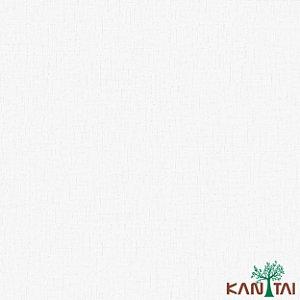 Papel de Parede Moda Em casa 2 Linho Branco - MD700408R