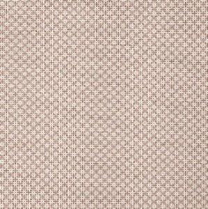 Tecido Jacquard Impermeabilizado Twi Parma Pique Marrom - Marb 08