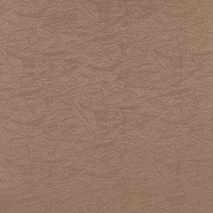Tecido Jacquard Impermeabilizado Guna Parma Liso Rose - Marb 10