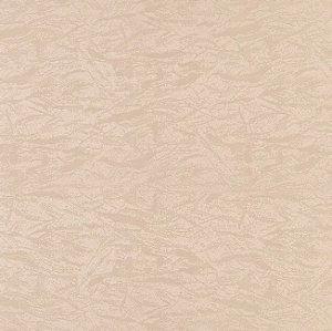 Tecido Jacquard Impermeabilizado Guna Liso Bege - Marb 15