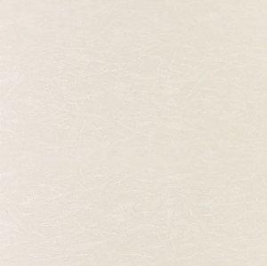 Tecido Jacquard Impermeabilizado Guna Liso Natural - Marb 46