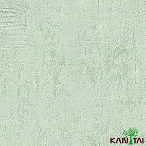 Papel de Parede Moda Em Casa 2 Verde Claro  textura abstrata - MD700602R