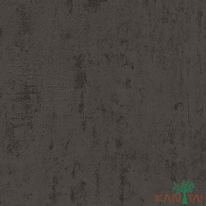 Papel de Parede Moda Em Casa 2 Marrom  textura abstrata - MD700605R