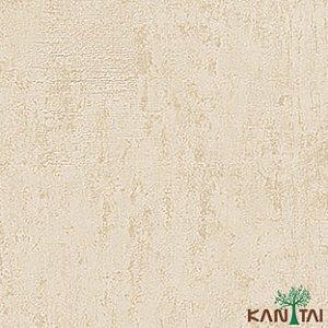 Papel de Parede Moda Em Casa 2 Marfim textura abstrata - MD700606R