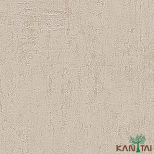 Papel de Parede Moda Em Casa 2 Bege Palha textura abstrata - MD700607R