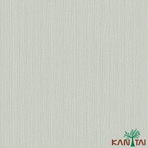 Papel de Parede Moda Em Casa 2  Ranhuras Verde - MD700801R