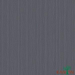 Papel de Parede Moda Em Casa 2  Ranhuras Chumbo - MD700804