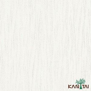 Papel de Parede Moda Em Casa 3 -  Brasas Verde féndi - MD700901K