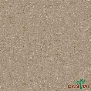Papel de Parede Moda Em Casa 3 - Ranhuras Marrom - MD702005R