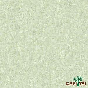 Papel de Parede Moda Em Casa 3 - Ranhuras Com fundo Verde Abacate - MD702402R