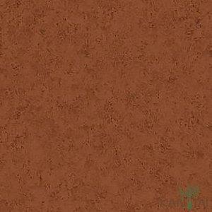Papel de Parede Stone Age 2 - Marte Vermelho - SN606506R