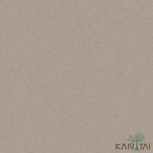 Papel de Parede Stone Age 2 - Marrom Creme Escovado - SN606702R