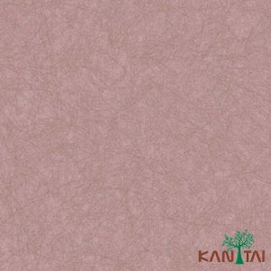Papel de Parede My Colors - Terracota Amassado - MY010007R
