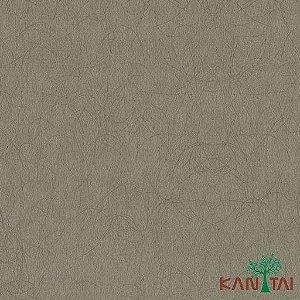 Papel de Parede My Colors - Cinza Escuro - MY010016R