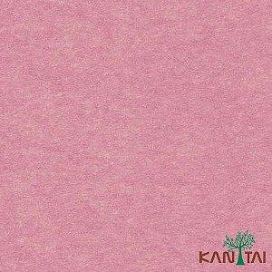 Papel de Parede My Colors - Rosé - MY010101R