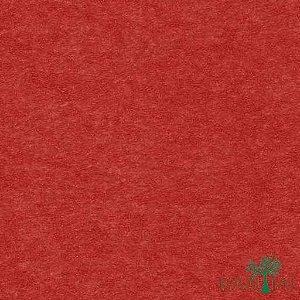 Papel de Parede My Colors - Vermelho - MY010102R