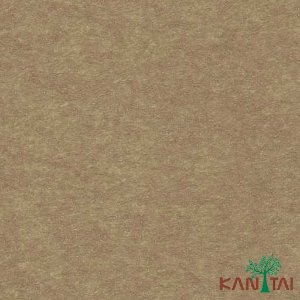 Papel de Parede My Colors - Taupe - MY010103R