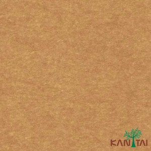 Papel de Parede My Colors - Bronze - MY010104R